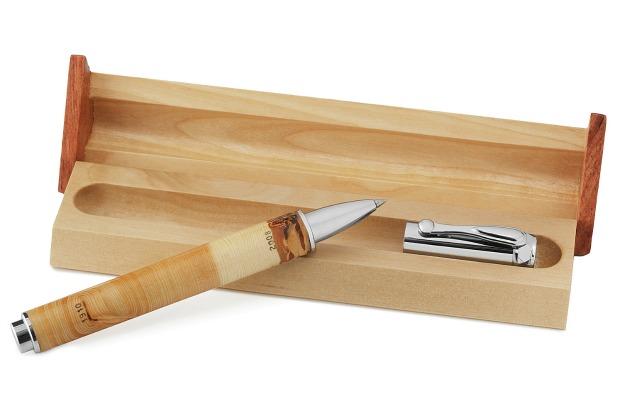 tree pen