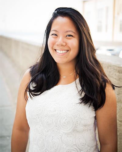 Anita Cheung | UncommonGoods