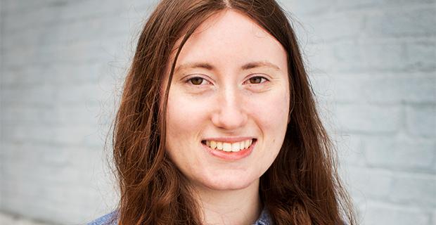 Uncommon Personalities: Meet Laura Rounds