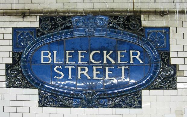 bleecker_lg