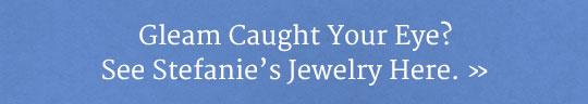 blogcta-czechjewelry