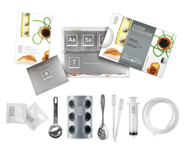 http://www.uncommongoods.com/product/molecular-gastronomy-kit-cuisine?utm_medium=social+networks&utm_source=twitter