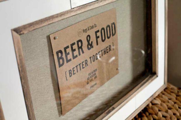 beer-sign (2)