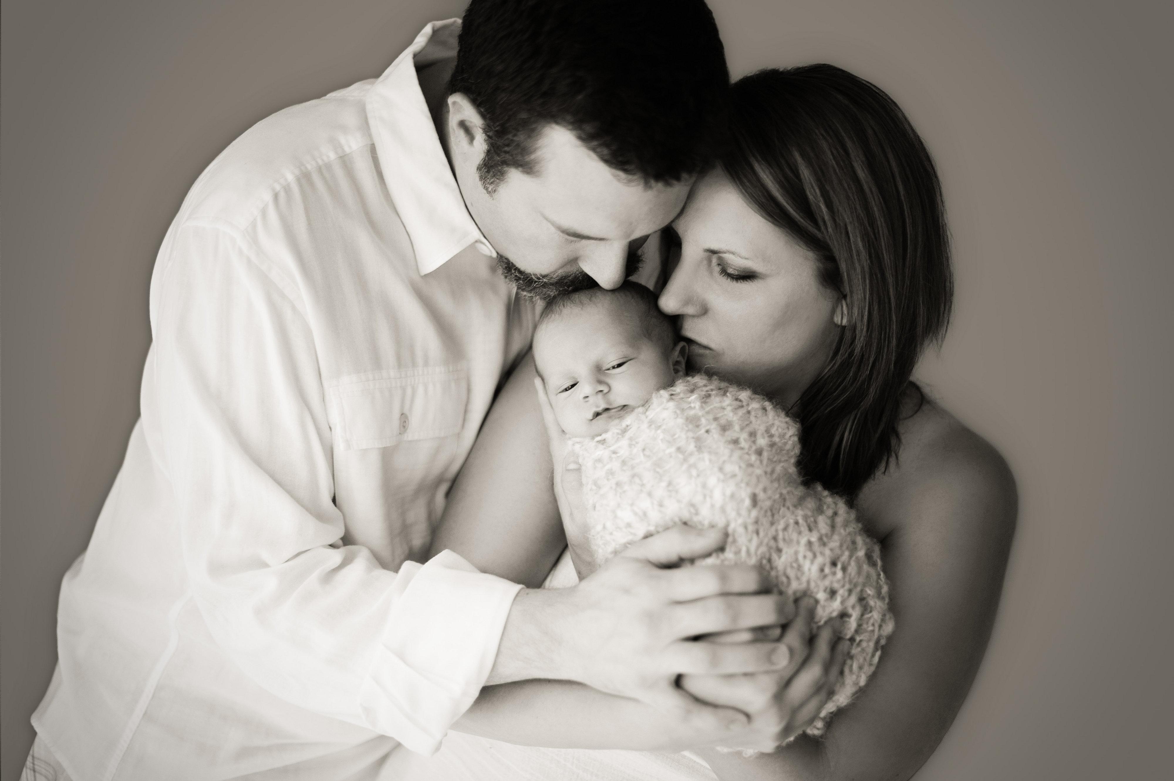 Keaveny Family