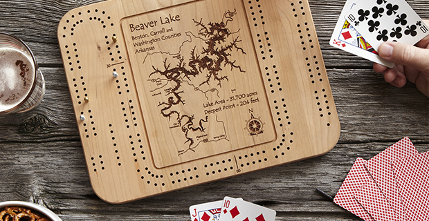 How to Play Cribbage | Cribbage Rules & Game Play