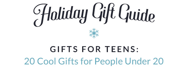 holidaygiftguide-title-teens