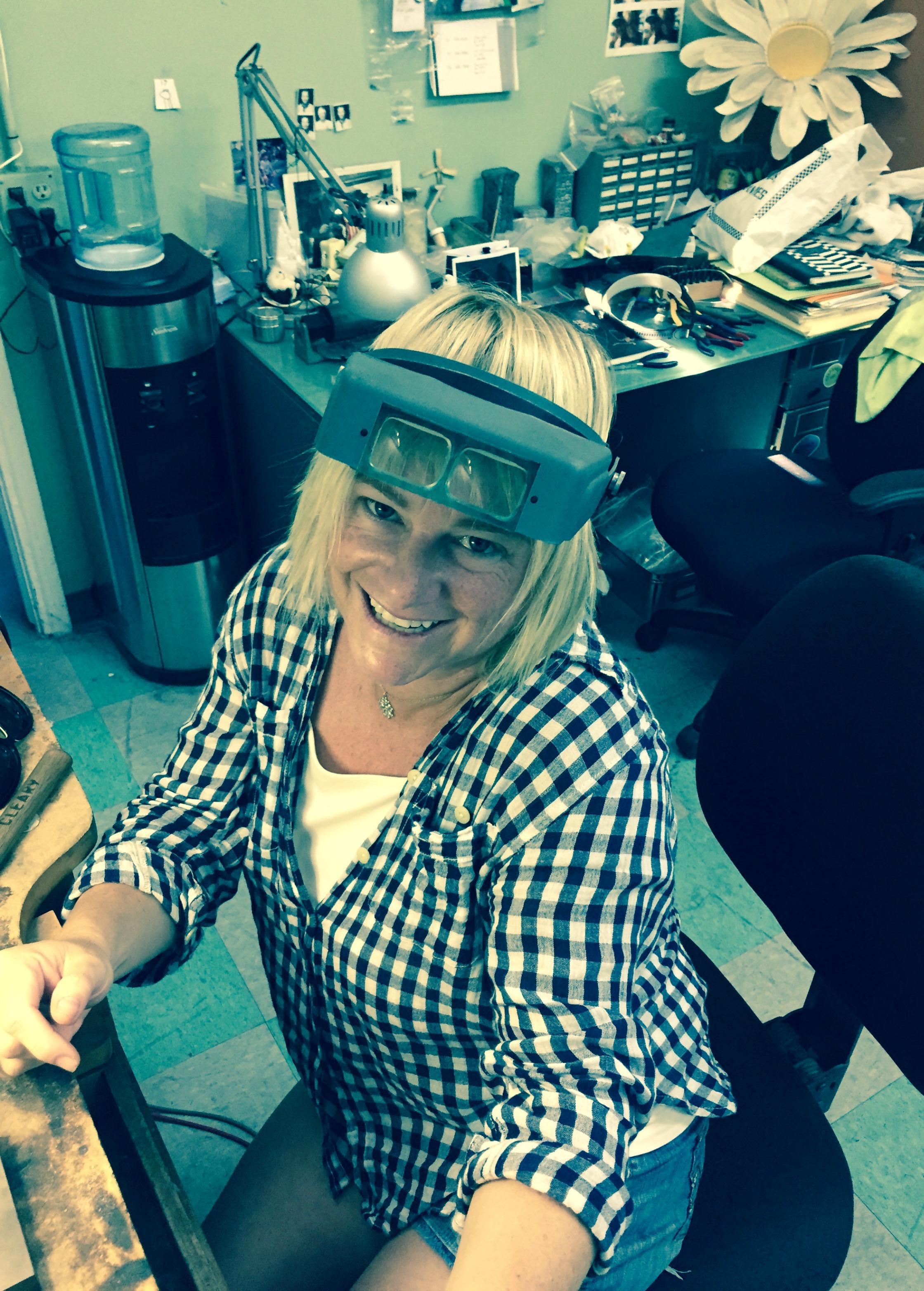 Kathy Bransfield | UncommonGoods