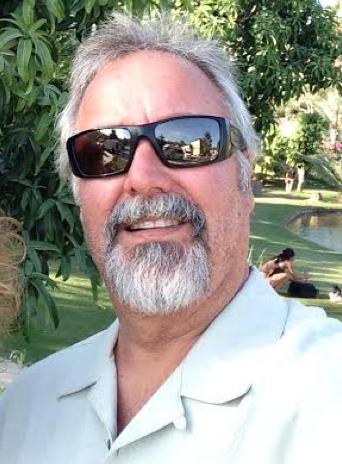 Steve Sladics | UncommonGoods