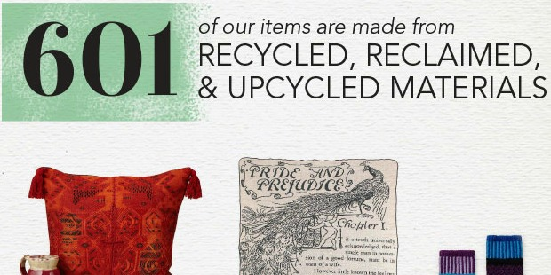 021616_recycled-items-infographic_blog_featured