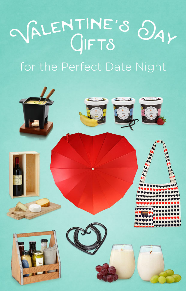 Uncommon Valentine's Day Gifts | UncommonGoods