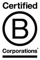 aboutus-bcorp