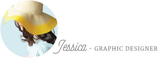 aboutus-jess