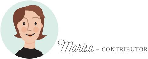 aboutus-marisa