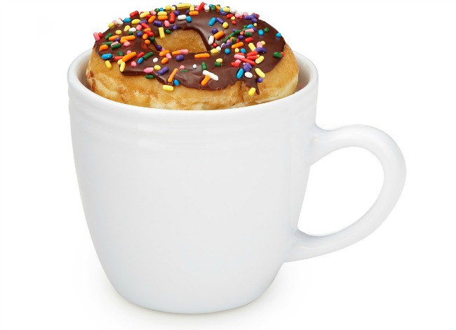 Donut Warming Mug_650px cropped