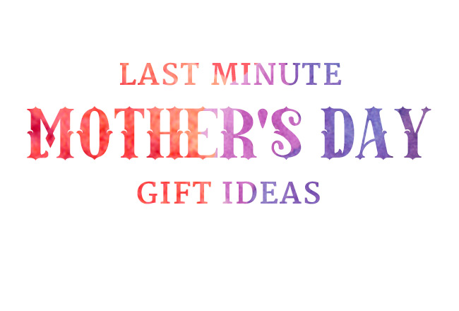 giftguide-mday16-lastminute-feature