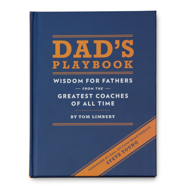 21361_dads_playbook