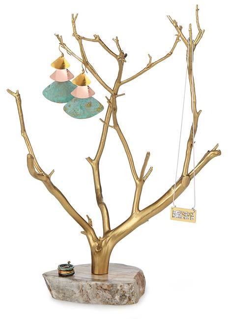 22416-jewelrytree