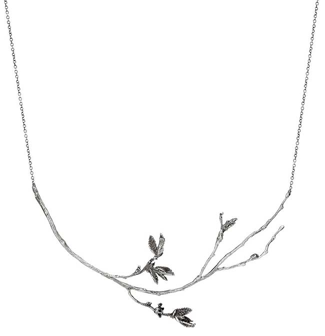 24566-branchnecklace