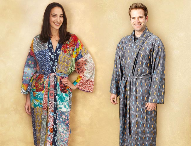 25724-robes