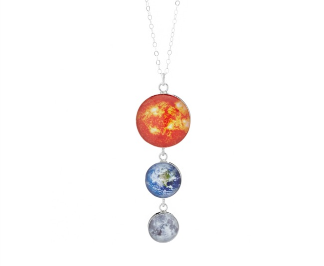 26598_EarthMoonandSunSterlingSilverNecklace