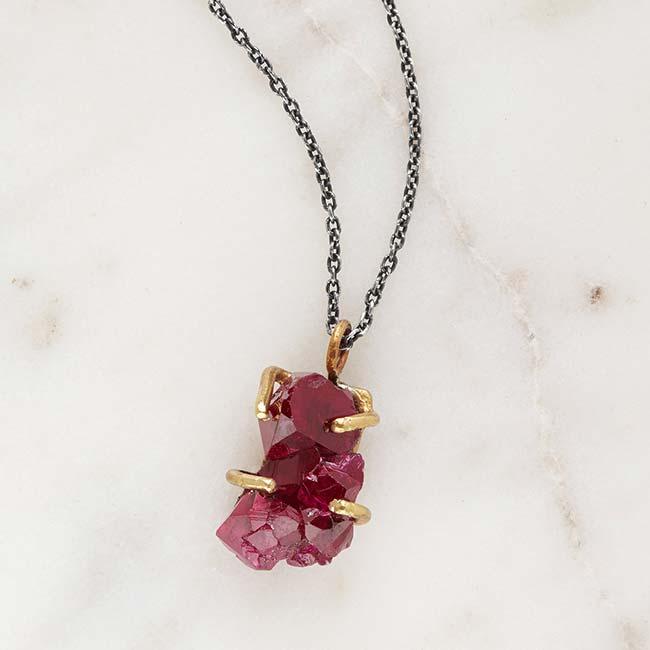 26896-rubynecklace