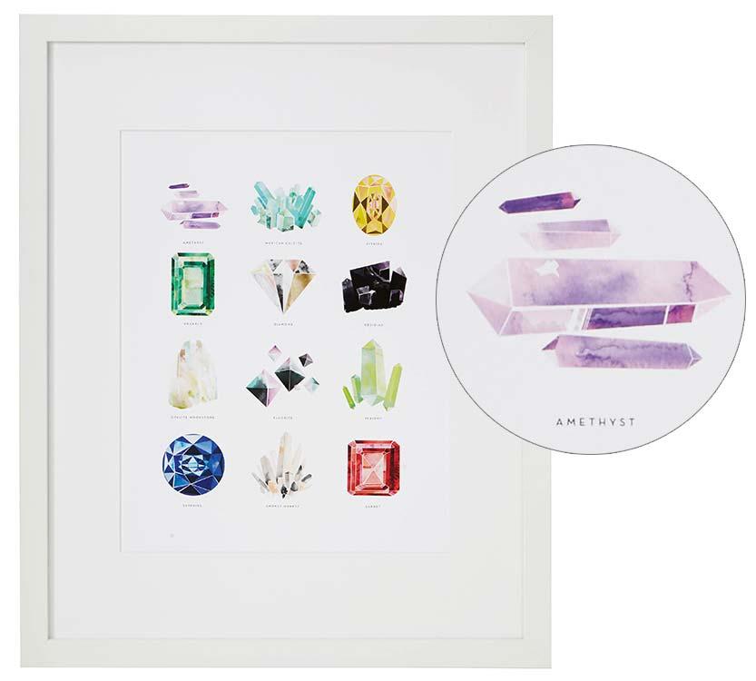 40882-crystalprint