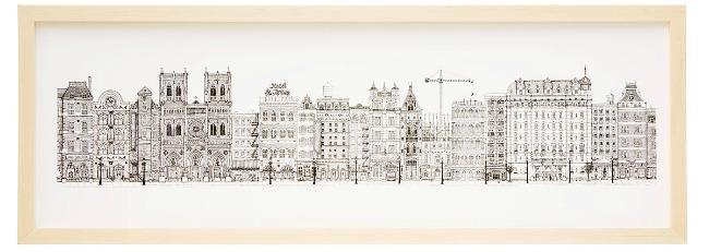 Cityscape Print_650px