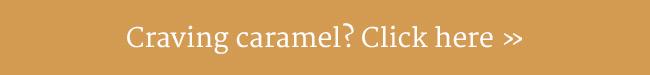 blogcta-caramel
