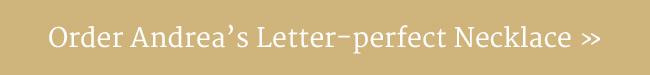 blogcta-letternecklace