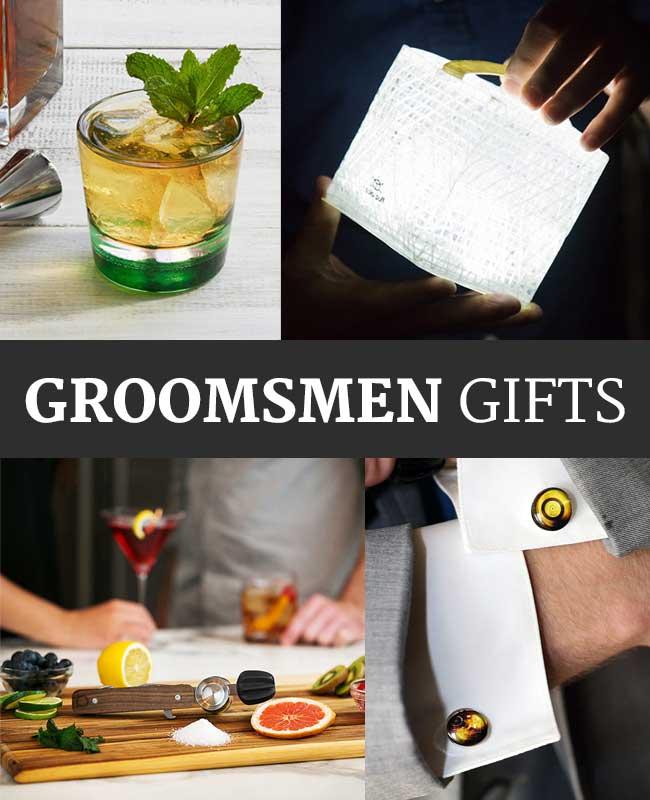 groomsmengifts-header