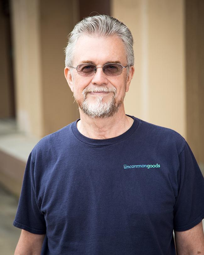 KevinMcNamara