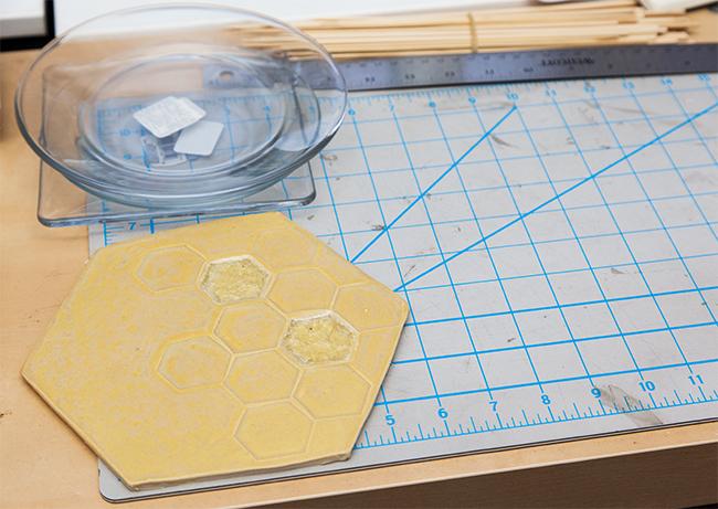 Bee Oasis Prototype | UncommonGoods