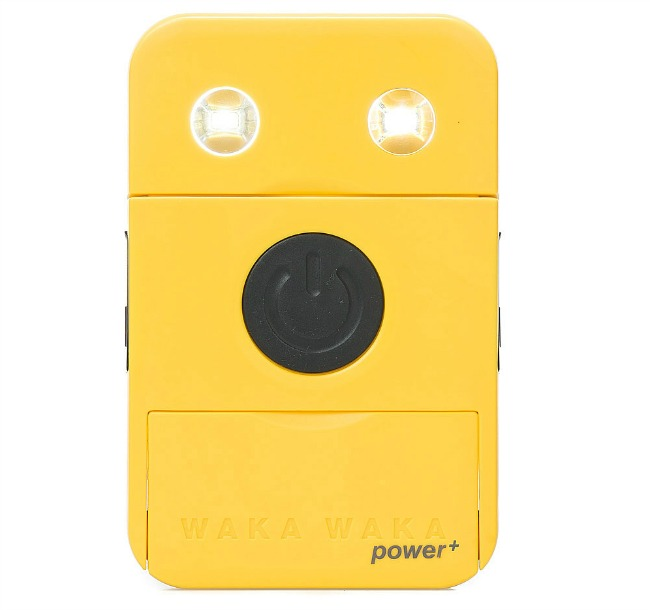 solar-powered-charger-and-light2-650