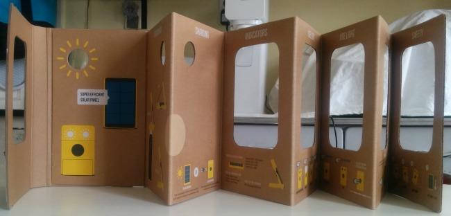 waka-packaging-650