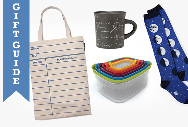 Gifts for College Students | UncommonGoods