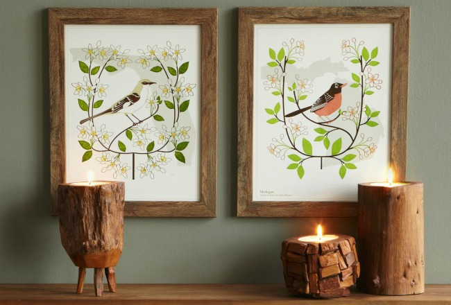 22282_birdsinbloomcandles_catalogv15-20_featured