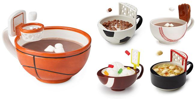 Mug with a ... Collection   UncommonGoods