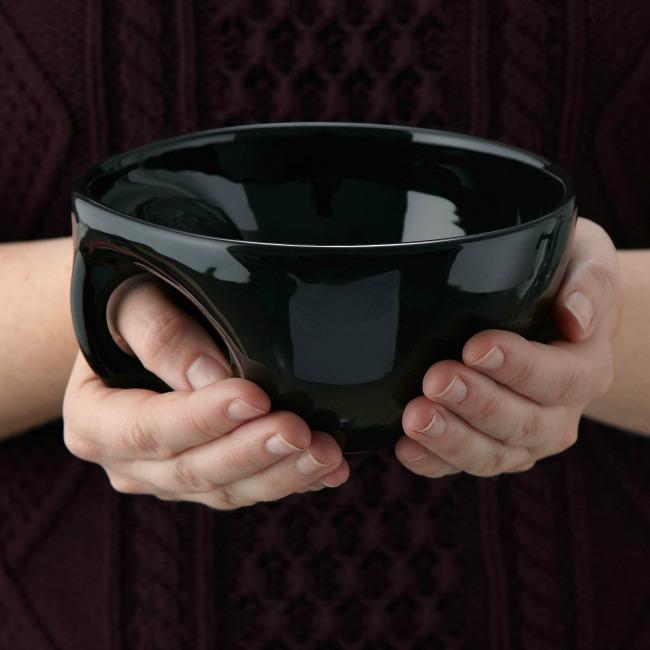 Buddha Bowl | UncommonGoods