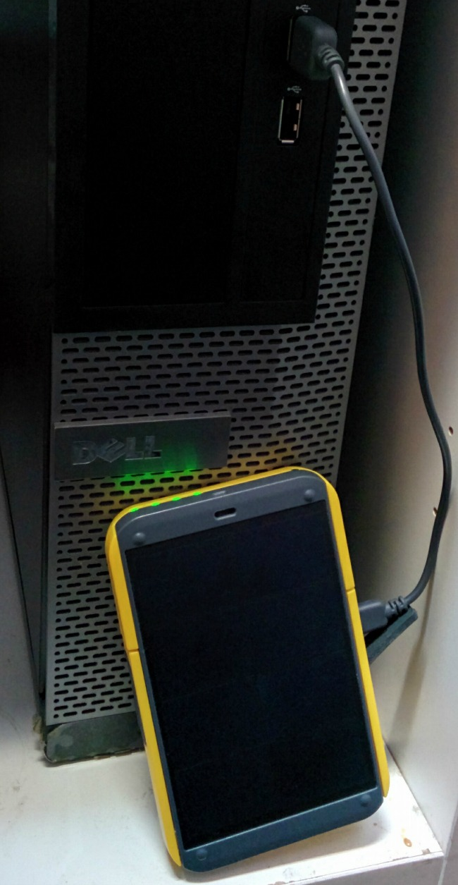 solar-charger-light-usb-charging