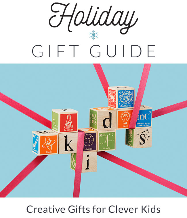 holiday2016-giftguide-title-cleverkids