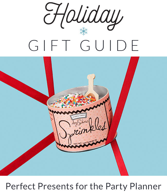 holiday2016-giftguide-title-partyplanner
