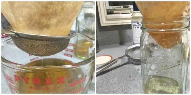 gin-final-filtering