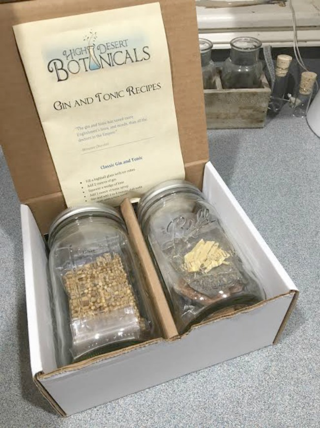 gin-and-tonic-kit-box