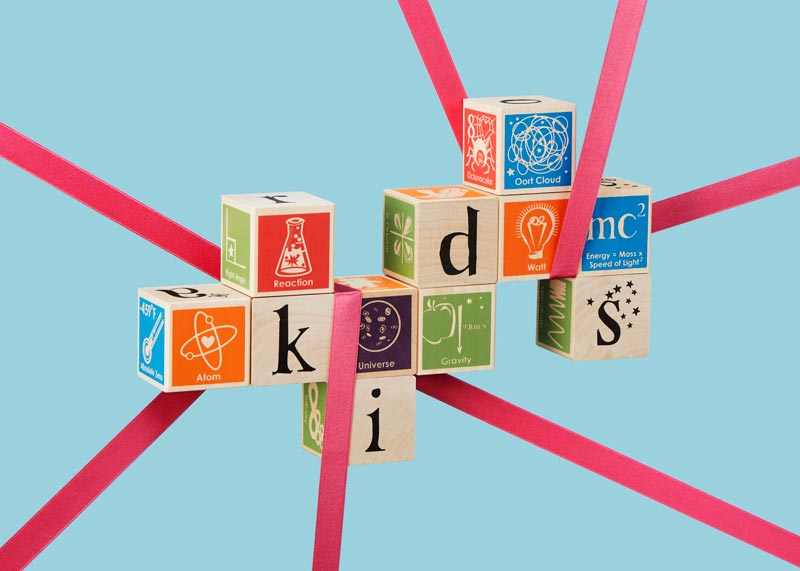 Gifts for Clever Kids