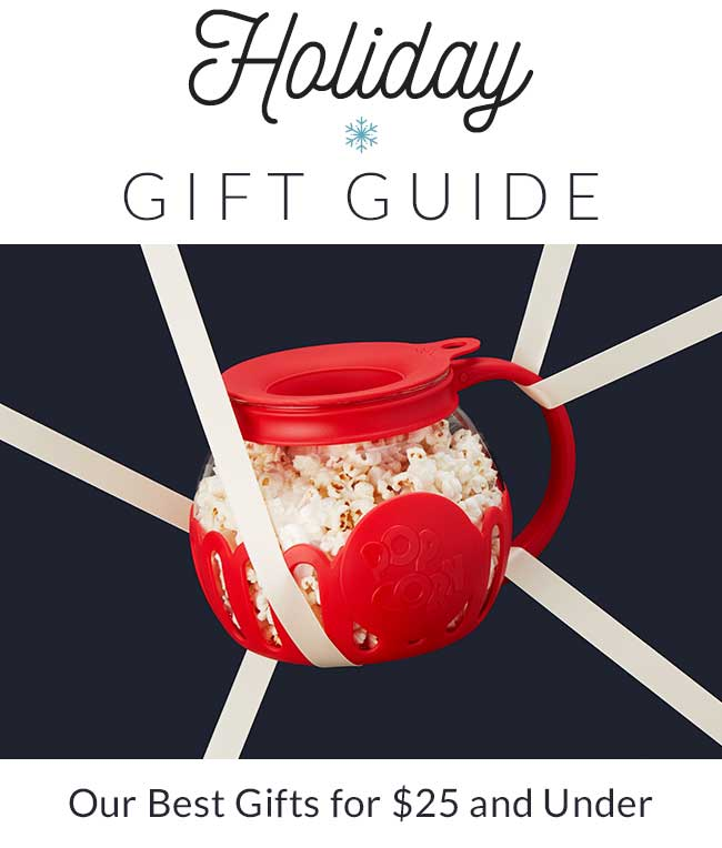 holiday2016-giftguide-title-25andunder