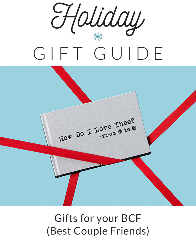 holiday2016-giftguide-title-couples