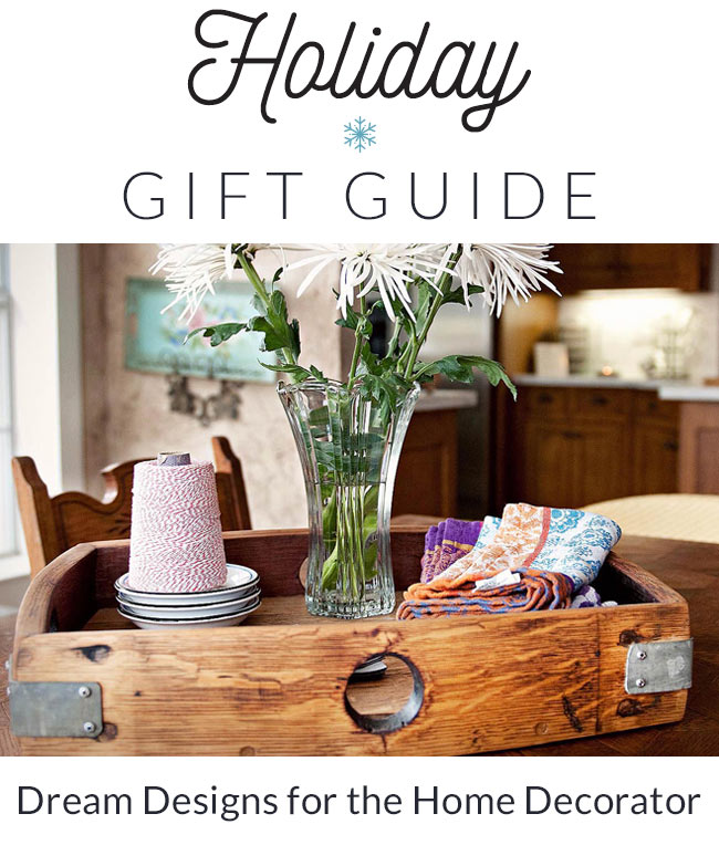 holiday2016-giftguide-title-decorator