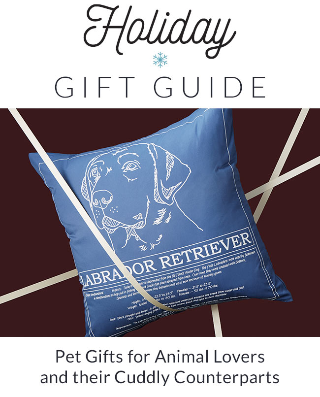 holiday2016-giftguide-title-pets