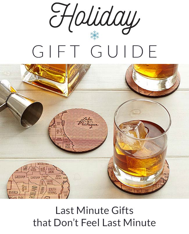 holiday2016-giftguide-title-lastminute