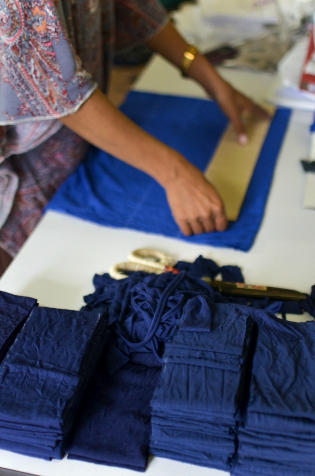 Eco Friendly Ethical Fashion UncommonGoods
